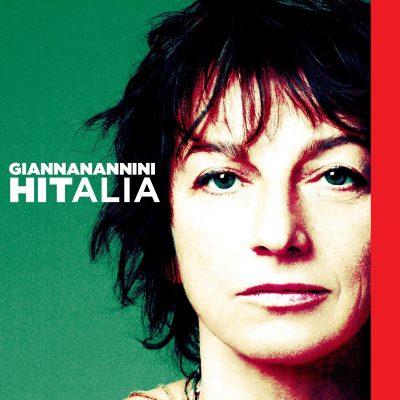 hititalia-hd-1500x1500