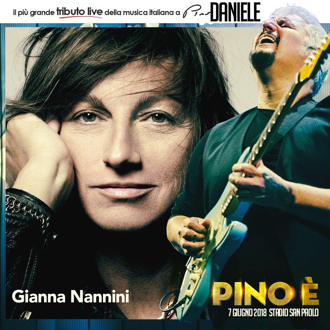 Gianna Nannini Nude Photos 21