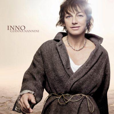 album-inno