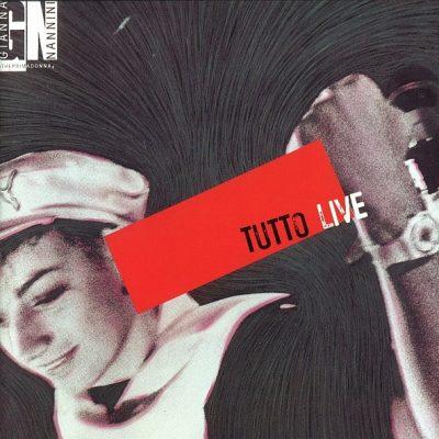 tutto-live