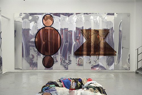 Bunkerart | Gianna Nannini