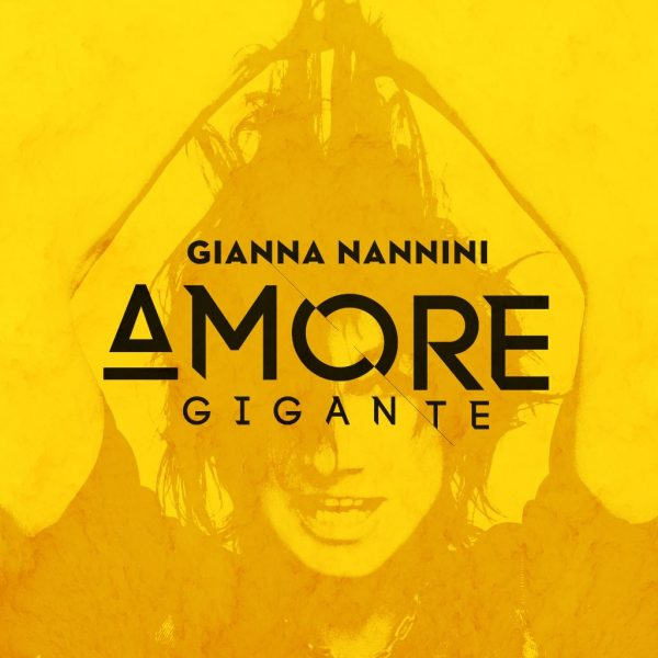 AMoreG_giallo